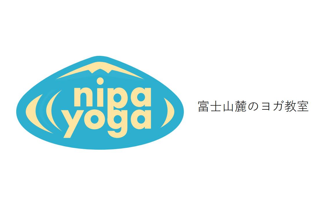 Nipa Yoga